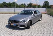 Mercedes_Benz_C200_1.JPG
