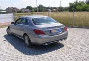 Mercedes_Benz_C200_2.JPG