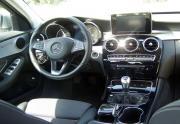 Mercedes_Benz_C200_3.jpg