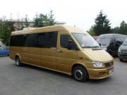 Mercedes_Sprinter_416_CDIx.jpg