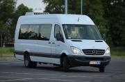 Mercedes_Sprinter_515_CDIx.jpg