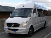 Mercedes_Sprinter_516_CDIx.jpg