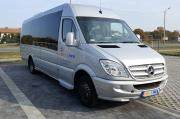 bus-mercedes-sprinter-111.jpg