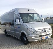 bus-Mercedes-Sprinter-516-CDI-11.jpg