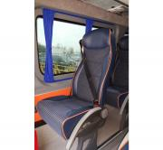 bus-Mercedes-Sprinter-516-CDI-22.jpg