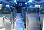 Mercedes_Sprinter_model_519_CDI_2_Wx.jpg
