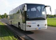 autokar-Mercedes-Tourismo-1x.jpg