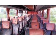 autokar-Mercedes-Tourismo-2x.jpg