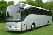 Mercedes_Tourismo_59x1.jpg