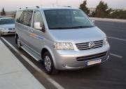 Volkswagen_T5_Caravelle.jpg